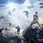 1h pour juger : TitanFall – le FPS à la fois simple et nerveux !