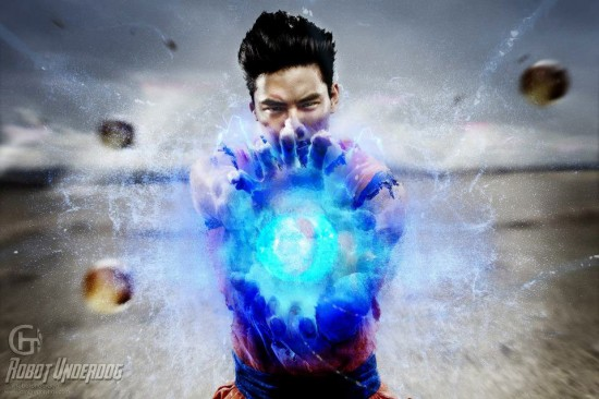 dragon-ball-z-the-light-of-hope-1[1]
