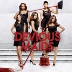 [Série TV] Devious Maids – Conchita va sortir les poubelles des Desperate Houswives