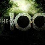 [Série TV] The 100 : Allons envoyer 100 ados décérébrés en rut sur une Terre atomisée