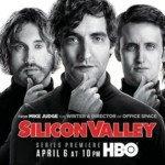 [Série TV] Silicon Valley – La vraie série pour les geeks (ou nerds ?)