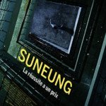 [Cinéma] Suneung – Réussir ou mourir