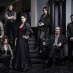 [Série TV] Penny Dreadful – La ligue des Gentlemen extraordinaires en version horreur-fantastique ?