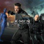[Cinéma] X-Men : Days of Future Past : retour vers le passé du futur