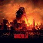 [Cinéma] Godzilla 2.0 ou pourquoi je préfère la version 1998
