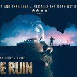 [Cinéma] Blue Ruin : la couleur de la vengeance