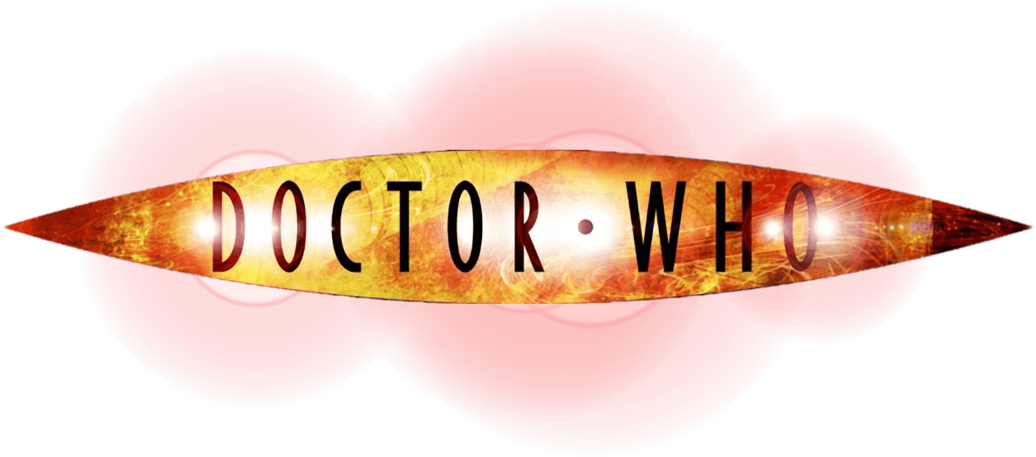 BadWolf Convention – Ou comment Doctor Who arrive en France