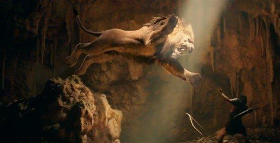 Hercules_Lion_2014