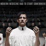 [Série TV] The Knick : Urgences en 1900