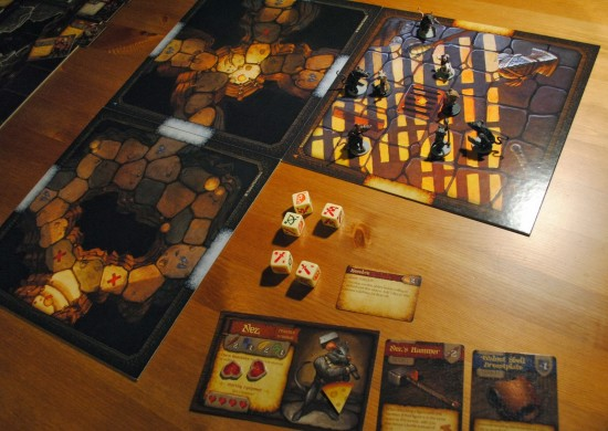 mice and mystics downwood tales pdf filosofia