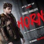 [Cinéma] Horns – Sexe, meurtre et démon !