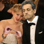 Le comptoir : The Fappening, Nicolas Sarkozy, iPhone 6
