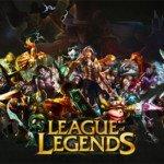 [Jeu vidéo] League of Legends – Vrai jeu de stratégie ou gros nanard pour kikou ?