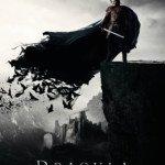 Dracula Untold : les origines du plus célèbre des vampires (et non Edward Cullen)