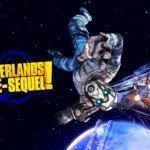 [Jeux Vidéo] Borderlands the Pre-Sequel : Boum baby !