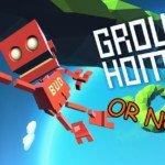 [Jeu Vidéo] Grow Home – Ubisoft fait de l'indé… mais c'est raté