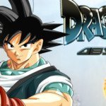 [Anime] Dragon Ball Absalon : la suite de Dragon Ball GT réalisée par un fan