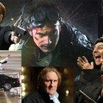 Et si on inventait un film de «super héros» type Avengers à la Française !