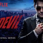 [Série TV] Daredevil – Marvel a son Dark Knight en série
