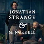 [Série TV] Jonathan Strange et Mr Norrell – la quintessence de la production britanique