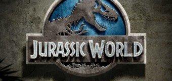 Jurassic World: la licence qu'on n'aurait jamais dû ressusciter
