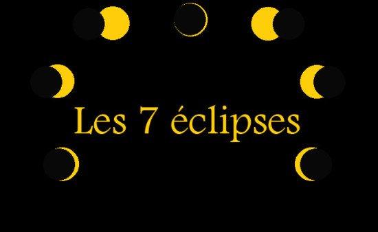 les-7-eclipses-roman-communautaire