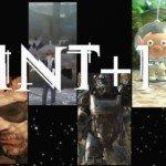 INT +1 : l'émission d'actu jeux vidéo qui vous rend plus intelligent !