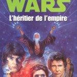 Il y a actuellement moins de 15 personnes en France qui connaissent le scénario de Star Wars Episode VII.