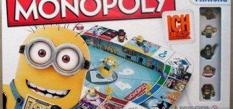 La folie des licences dans les jeux de société