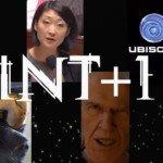 INT +1 n°6 : Vivendi à l'assaut d'Ubisoft