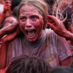 The Green Inferno: Pour les fans du genre!