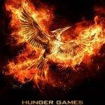 [Cinéma] Hunger Games – la Révolte partie 2 : Clap de Fin