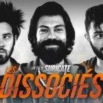 [Critique] Les Dissociés – le premier film de Raphael Descraques