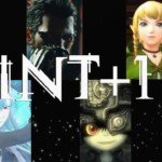 INT +1 n°8 : Life is strange et Nintendo direct
