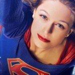 [Séries TV] Supergirl : le féminisme bouillabaisse