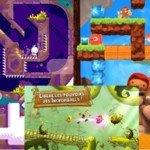 Les 3 jeux mobiles de Décembre pour votre diner chiant de Noël