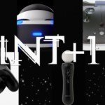 INT +1 n°11 : Le prix de l'Oculus