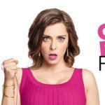 [Série TV] Crazy Ex-girlfriend, le nouveau Ally Mcbeal ?