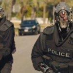 Code 8 : un court métrage futuriste avec Stephen et Robbie Amell