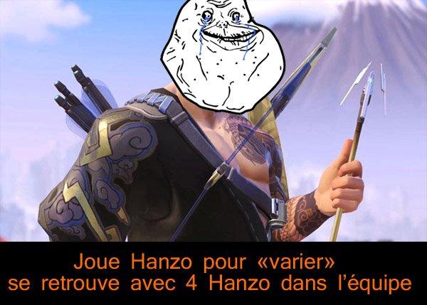 overwatch-blizzard-jeu-hanzo-meme