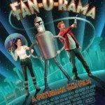 Fan-o-rama : le fan film de Futurama arrive !