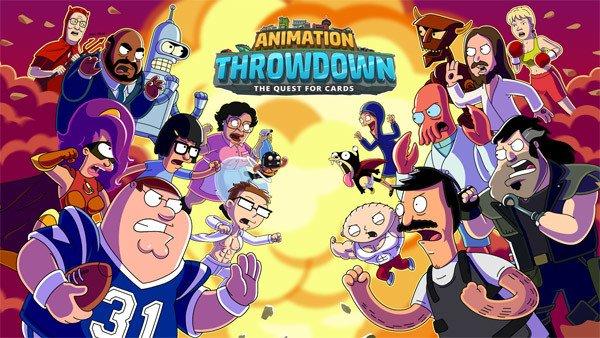 animation-throwdown-jeu-mobile-1