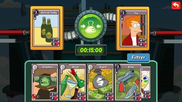 animation-throwdown-jeu-mobile-fusion