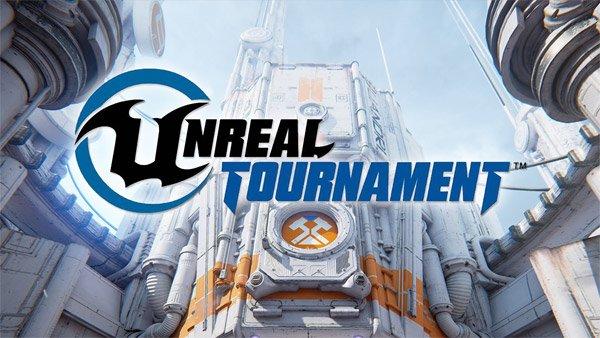 unreal-tournament-2016-pre-alpha-titre
