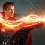 [Ciné] Doctor Strange – Frustration magique