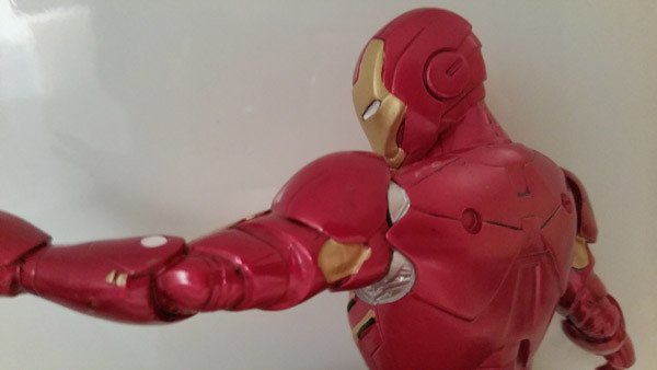Buste-marvel-altaya-iron-man