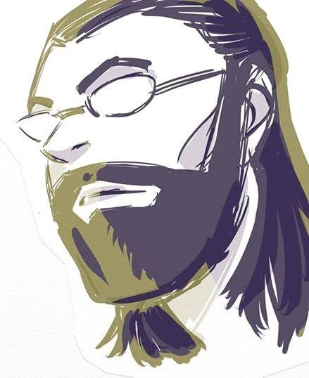 avatar lord batair