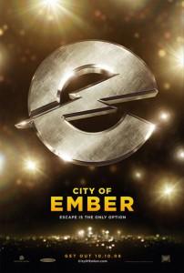 city_of_ember amha
