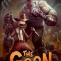 the_goon_movie_poster