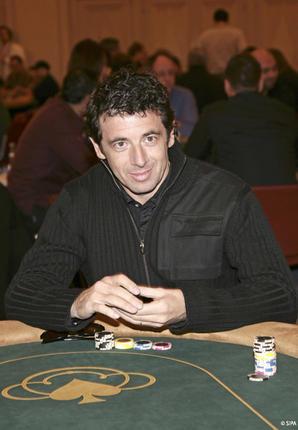 poker bruel